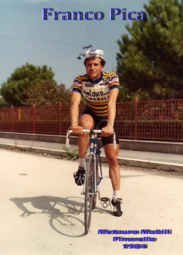 Franco Pica
