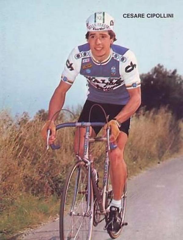 Cesare Cipollini