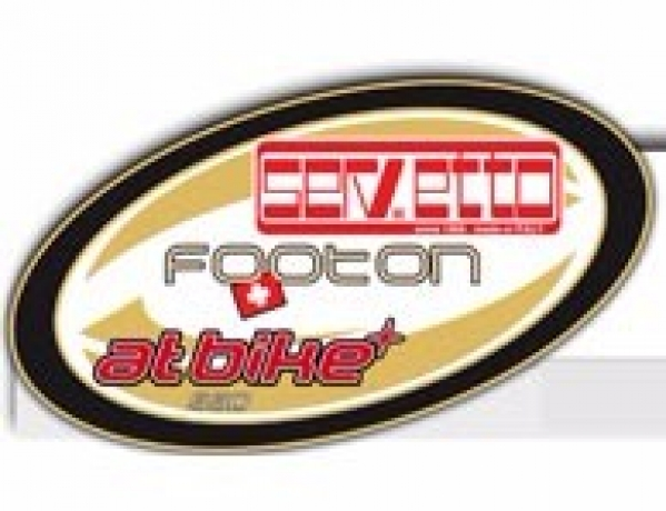 Servetto Footon