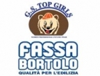 Top Girls Fassa Bartolo