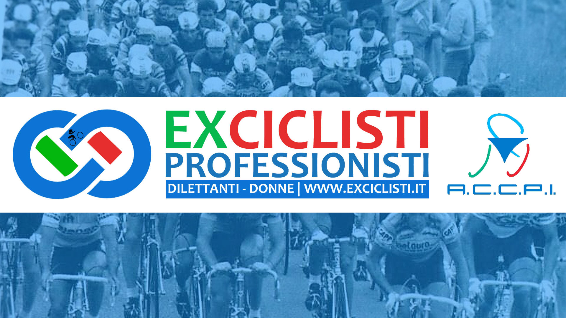 images/slide/sito-ciclismo-ex.jpg
